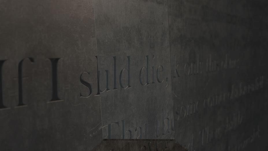 IfIShouldDie (0.00.01.18)