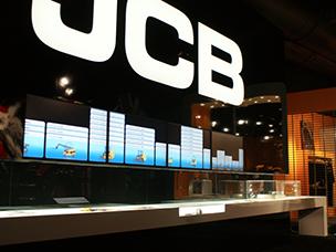 jcb_thumb
