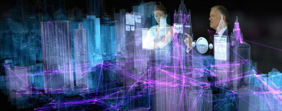 Future_Life_Online_web