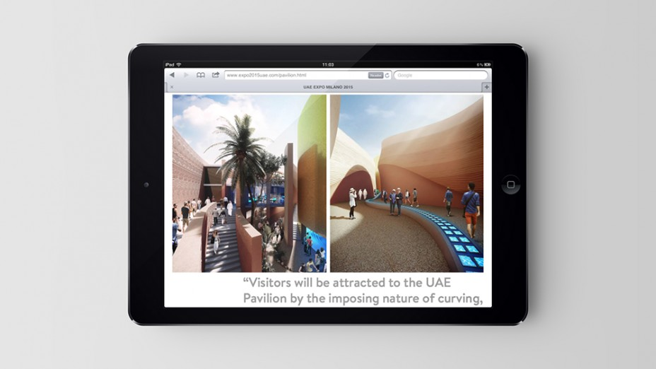 english_pavilion_iPad_16.9