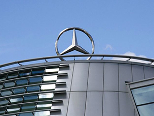 ISODESIGN MB World exterior thumb