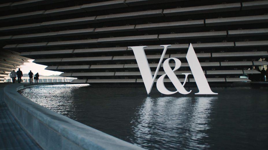 V&A_CoverImage