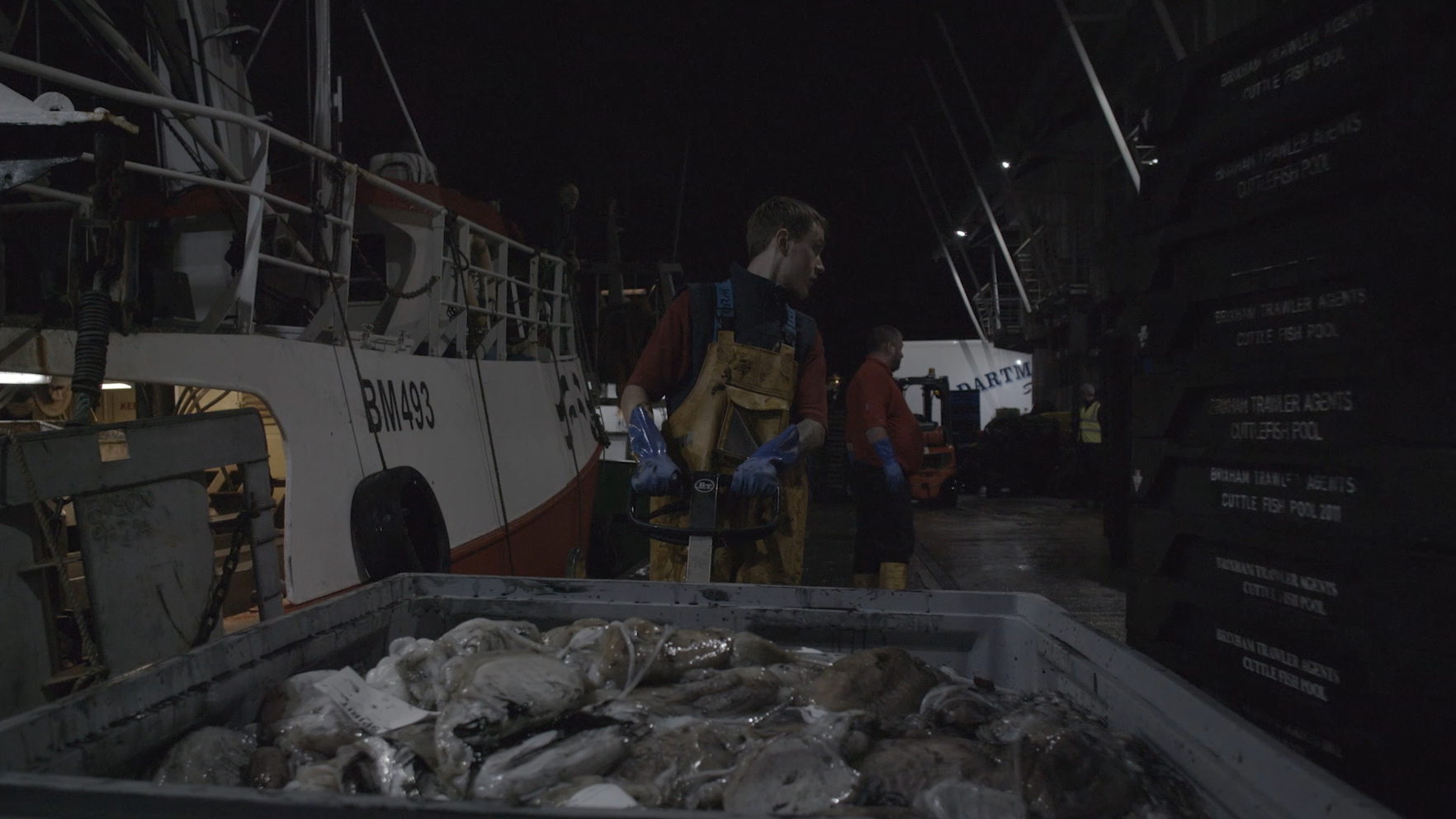 Plymouth_Fishing03