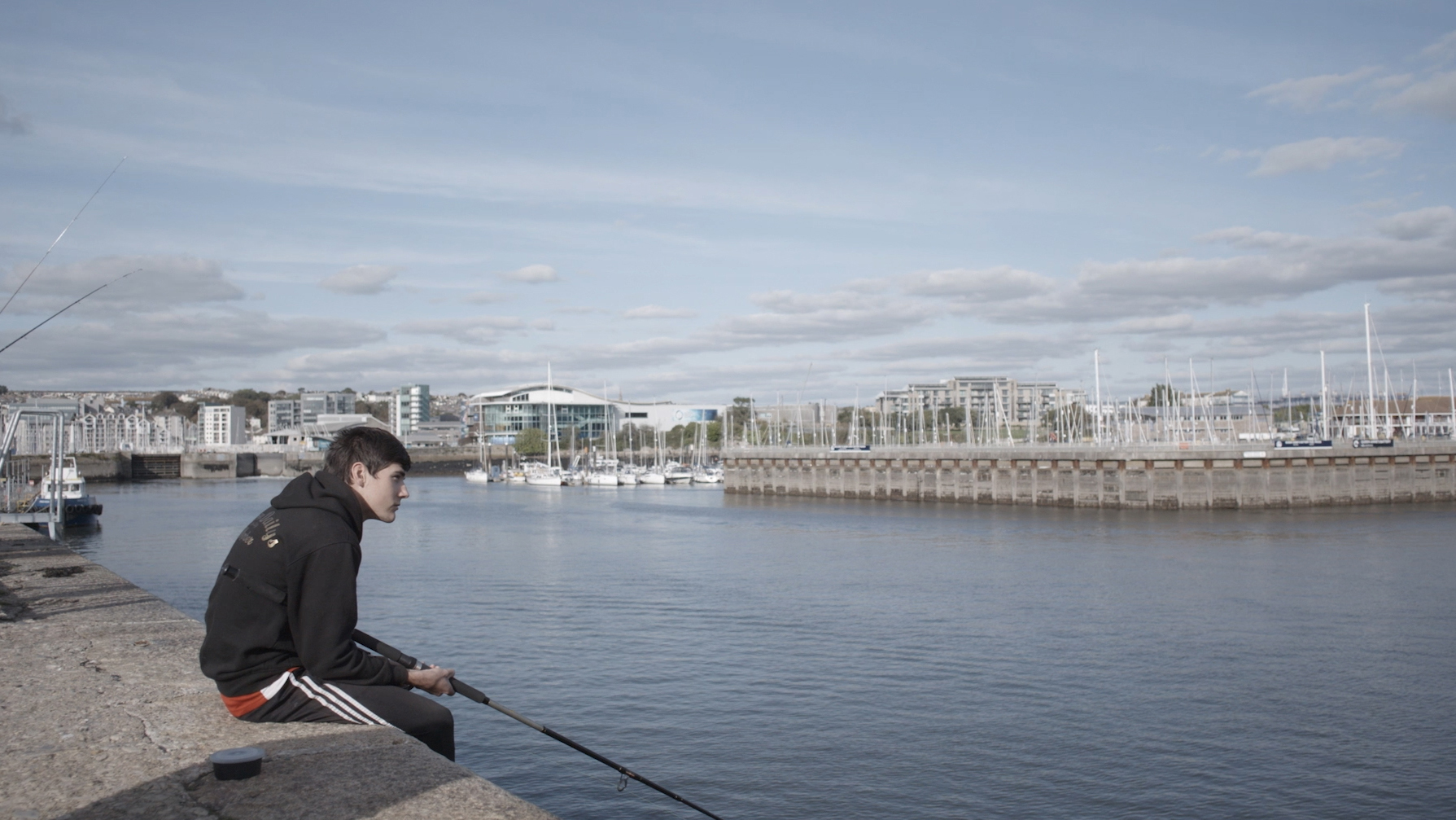 Plymouth_fishing07