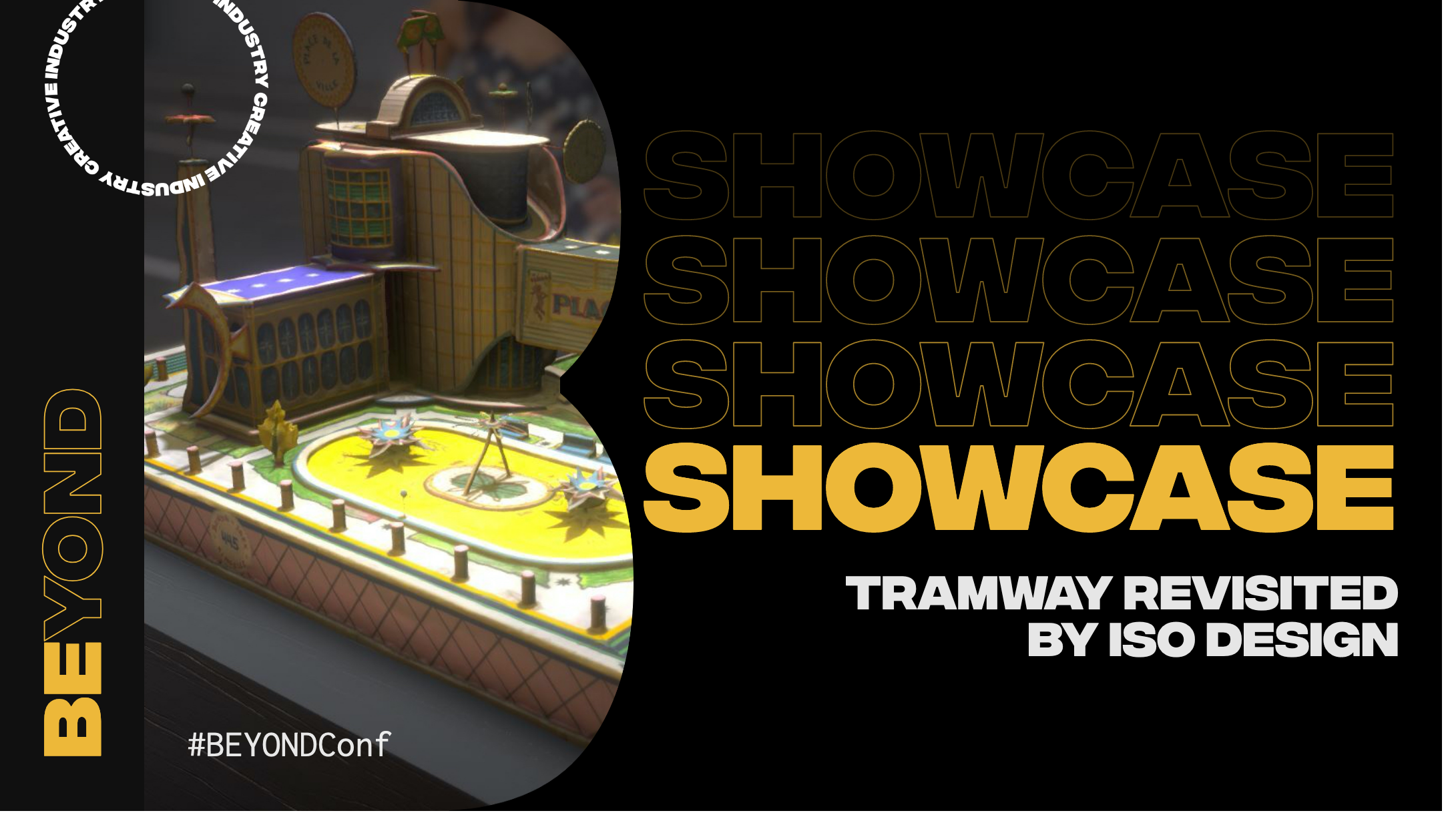 tramway_revisited_SHOWCASE_BEYOND_Edit
